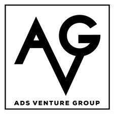 Ads Venture Group  logo