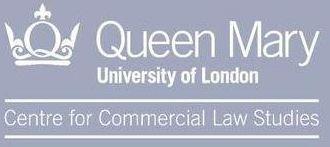 Workshop on EU Tax Law