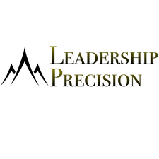 Leadership Precision logo