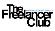 The Freelancer Club logo
