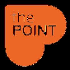The Point Church logo