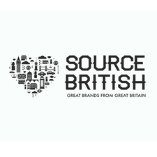 Source British  logo