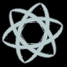 Integrale Vision logo