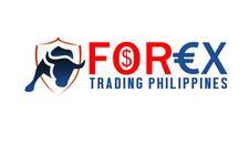 Forex Trading Philippines logo
