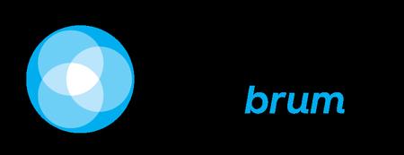 ProductTank Brum October