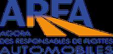 Agora des Responsables de Flottes Automobiles logo