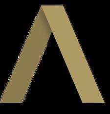 ANGELGATE AG logo