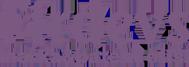 Firdevs Marka & Patent Ofisi logo