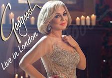 London Concert logo