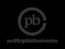 Perth Baptist Church, Almond View, Perth, PH1 1QQ logo