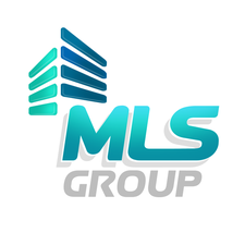 MLS Group logo