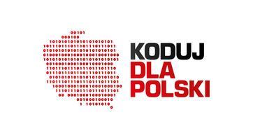 Koduj dla Polski - zaczynamy!