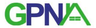 GPNA HUD Inspection Training Hartford, CT Call To...