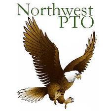 Northwest PTO logo