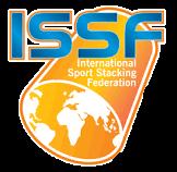ISSF Great Britain logo