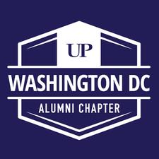 UP Washington, D.C. Chapter  logo