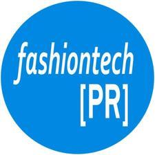 FashionTechPR logo