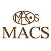MACS General College Admission Program