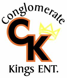 Conglomerate Kings Ent. logo