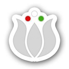 Hungarian Culture Days (!) logo