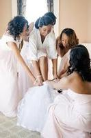 Atlanta Technical College CE Certified Wedding/Event...