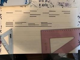 EtM Choreographer + Composer Public Program: Ursula...