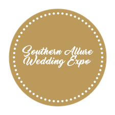 Southern Allure Wedding Expo logo