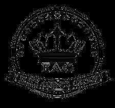 Elite Agents Group logo