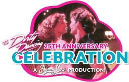 SKINNY COW® Dirty Dancing® Chicago Screening