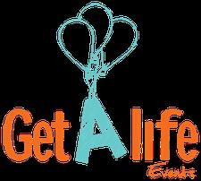 Get A Life Events logo