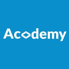 Acodemy logo