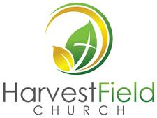 Harvest Field Church logo