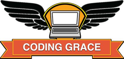 Coding Grace Introduction to Unity Workshop