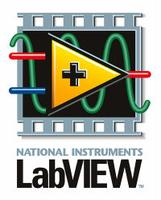 Learn LabVIEW Workshop Series - SUNY Stony Brook University