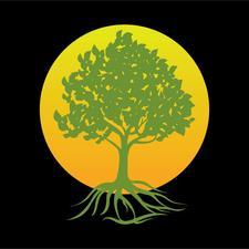 Daniel D. Hicks logo
