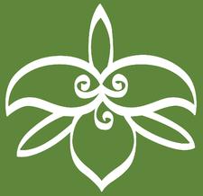 Earthwise Society logo