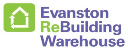 ERW Workshops
