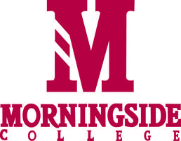 Morningside College Homecoming  October 11 - 13, 2013