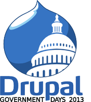 SharePoint and Drupal CAN Coexist!!