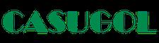 Casugol logo