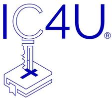 IC4U - Intensive Care for You, Inc.  logo