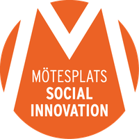 Mötesplats Social Innovation logo
