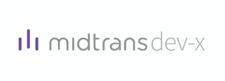 Midtrans dev-x logo