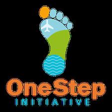 One Step Initiative logo
