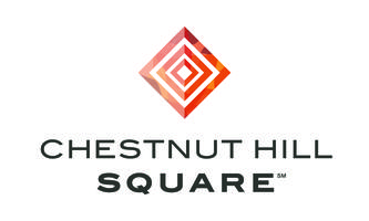 1,000 New Jobs to be Created: CHESTNUT HILL SQUARE:...