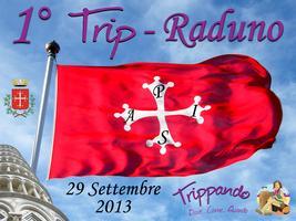 1° Trip-Raduno: i blogger e i lettori di Trippando...