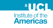 UCL-Institute of the Americas logo