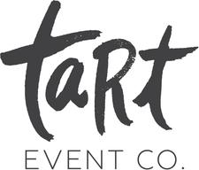 Tart Event Co. logo