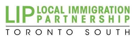 Domestic Violence and its Impact on Immigration -...