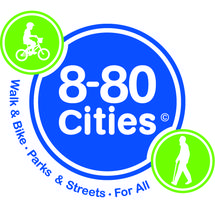 Opening our Streets for Health: Open Streets Training...